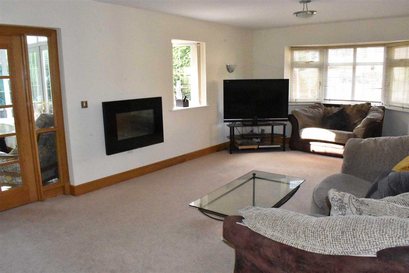 Coniston Walk, Tycoch, Swansea, SA2 9FD